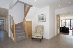 Hallway Refurbishment