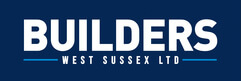 Builders West Sussex